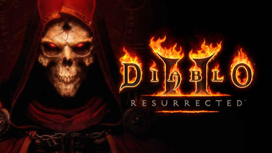 https://www.oyunindir.vip/wp-content/uploads/2021/04/Diablo-2-Resurrected-indir-Full.jpg