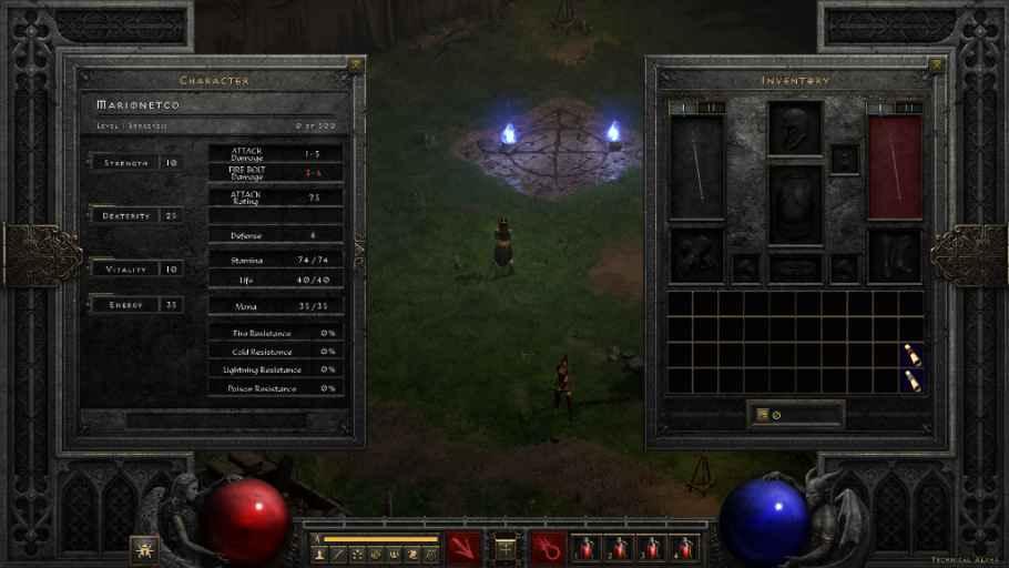 https://www.oyunindir.vip/wp-content/uploads/2021/04/www.oyunindir.vip-Diablo-2-Resurrected-indir-Full.jpg