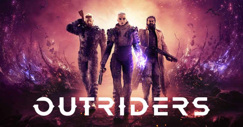 https://www.oyunindir.vip/wp-content/uploads/2021/04/www.oyunindir.vip-outriders-indir.jpg